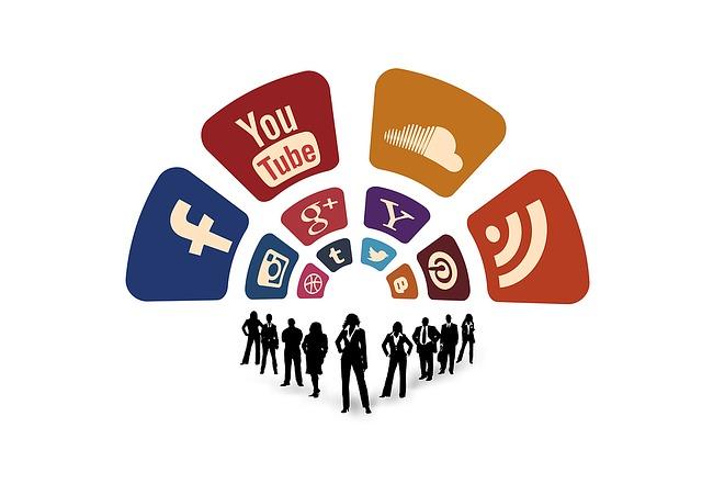 Guide to Good Digital Etiquette & Citizenship