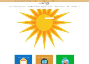 SWFLN Website