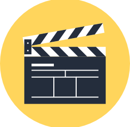 Easy Video Creation Tools